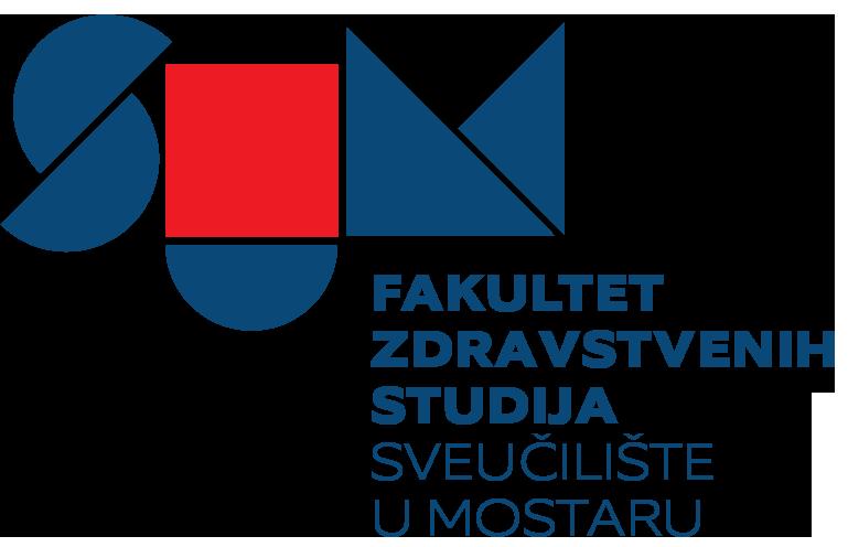 Fakultet zdravstvenih studija
