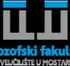 ff-sum logo