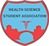 Health Sciences Student Association