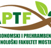 aptf-sum logo