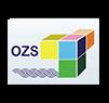 OZS split
