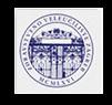 Zdravstveno veleučilište Zagreb